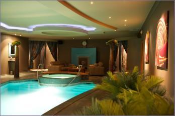 Prive Sauna Zwembad.Deurne Sauna Aquatis Privesauna Zoeken