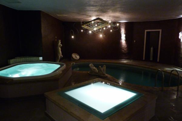 penismanschetten olantis sauna