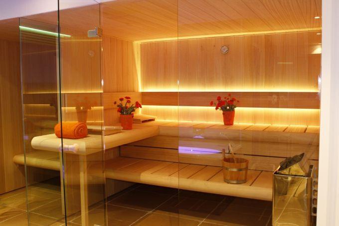 heist aan zee cyb le wellness privesauna zoeken. Black Bedroom Furniture Sets. Home Design Ideas