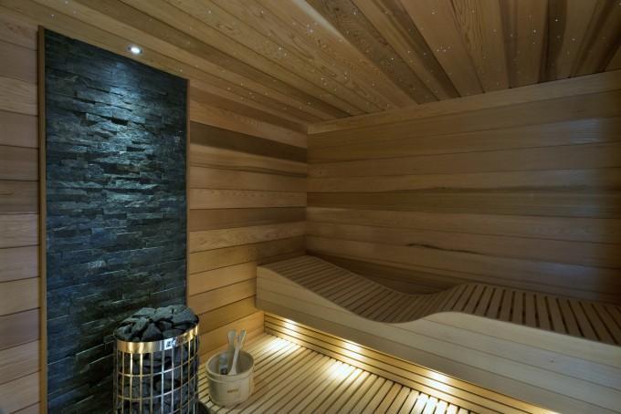 http://www.privesaunazoeken.be/sites/default/files/styles/sauna-large/public/sauna-foto/sauna-2.jpg?itok=8dRiUBOW
