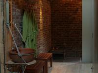 sauna met overnachting limburg