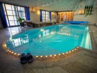 Prive Sauna Zwembad.Prive Sauna S Met Binnenzwembad Privesauna Zoeken